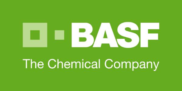 BASFc_wh52-5lg_3c