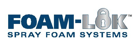 FoamLok Systems - Copy